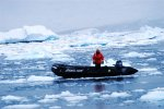 Antarctica photos 2 1080